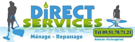direct-services.fr